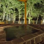 静山の湯_露天風呂2 (800x532)